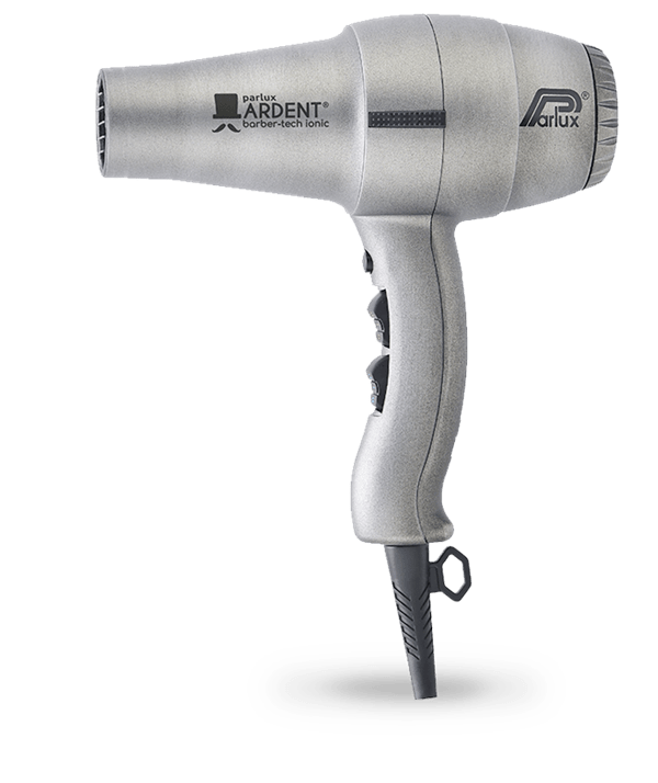 asciugacapelli-professionale-ardent