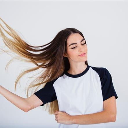 asciugacapelli-professionale-capelli-lisci
