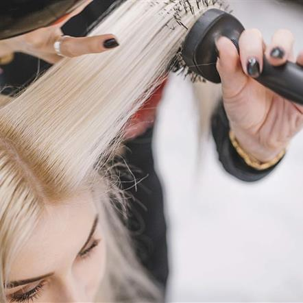 asciugacapelli-professionali-caratteristiche