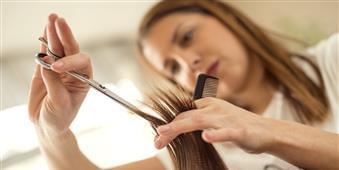asciugacapelli-professionali-per-parrucchieri
