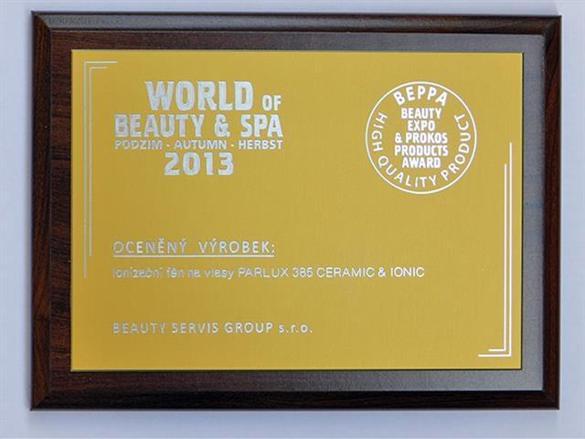 Award-a-Praga_01.jpg