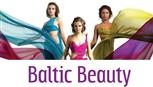Baltic-Beauty