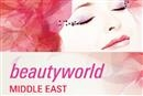 beauty-world-middle-east1