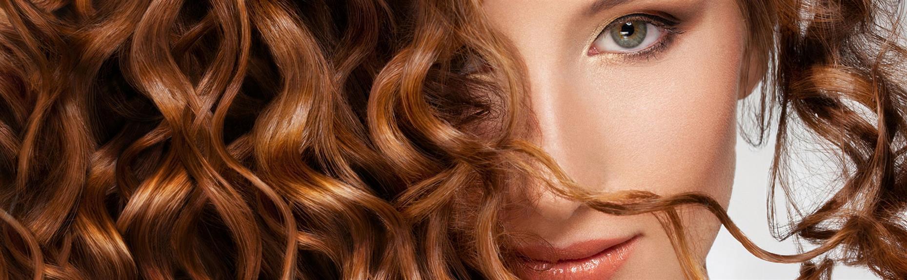 capelli-diffusore