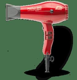 differenza-phon-professionale-e-non-parlux-385-powerlight