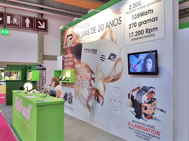 Expocosmetica_oporto.jpg