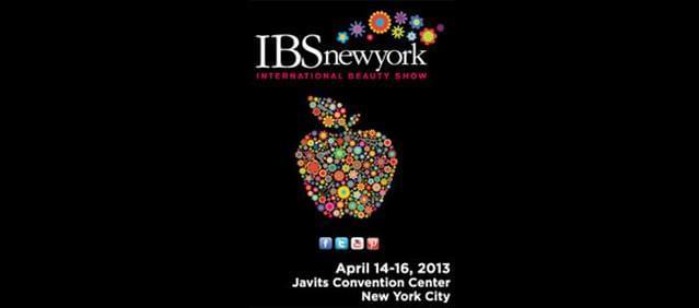 Fiera-IBS-NEW-YORK_2013_03_LOW.jpg