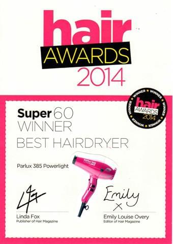 HAIR-AWARDS-2014-GB.jpg