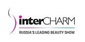 IC-2019 logo-615x300 ok-600x300
