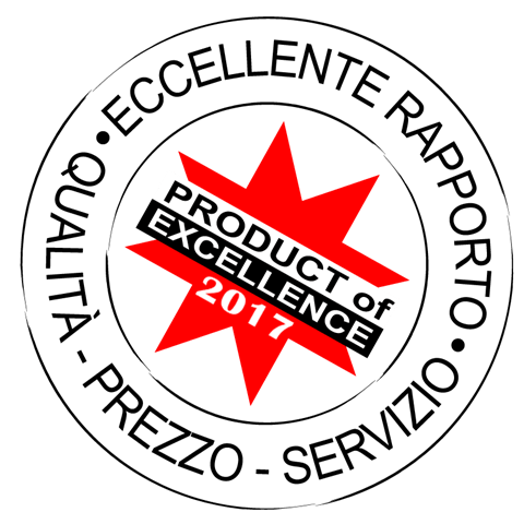 LOGO-excellence-ITA-nero
