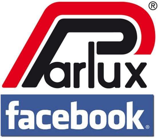 Logo_Parlux_Facebook.jpg
