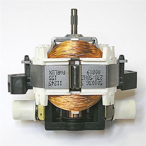 Motore K-Lamination_1.jpg