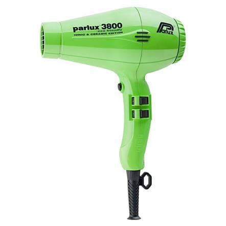 Parlux 3800 Eco Friendly - verde.jpg
