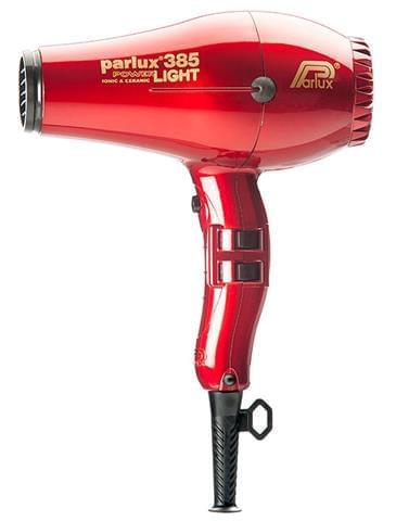 Parlux 385 PowerLight rosso.jpg