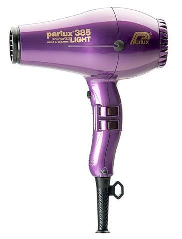 Parlux 385 PowerLight viola.jpg