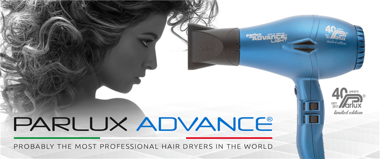 parlux-advance-40-anni---1600