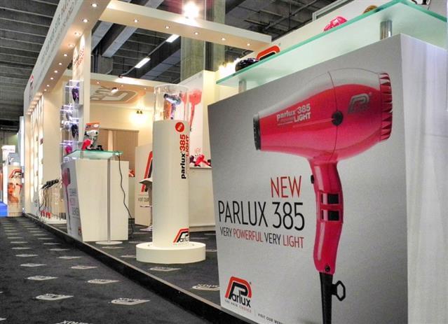 Parlux al Cosmoprof 2013 - 09.JPG
