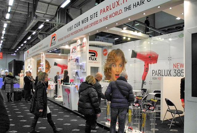 Parlux al Cosmoprof 2013 - 12.JPG