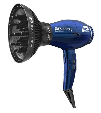 Parlux ALYON blu diffusore