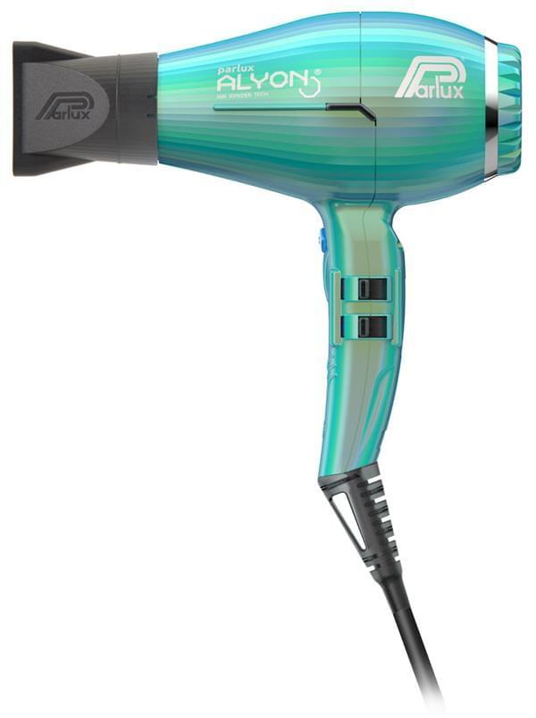 asciugacapelli-professionale-capelli-lisci-alyon