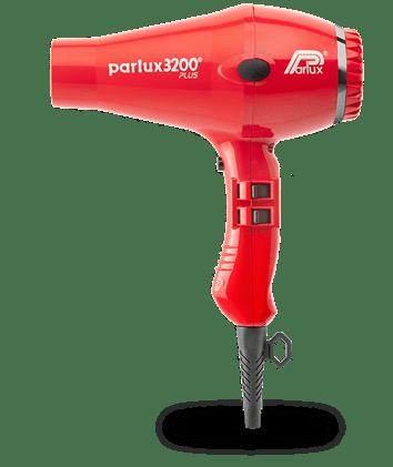 Parlux3200Plus Principale