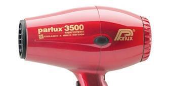Parlux_3500.jpg