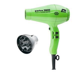 phon-professionale-con-diffusore-3800