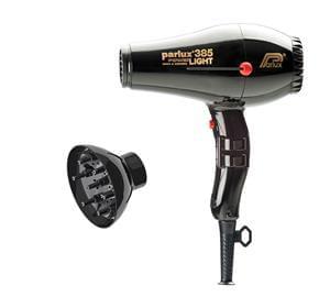 phon-professionale-con-diffusore-385