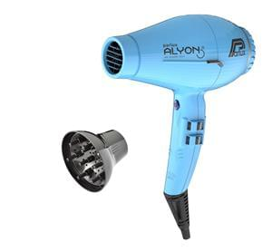 phon-professionale-con-diffusore-alyon
