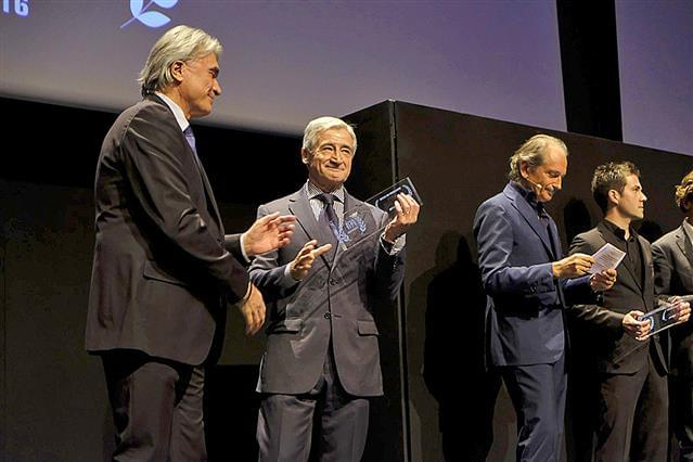 Premio-HPA 04low