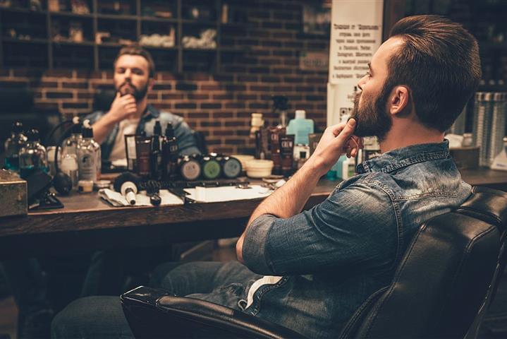 regalo-per-parrucchiere
