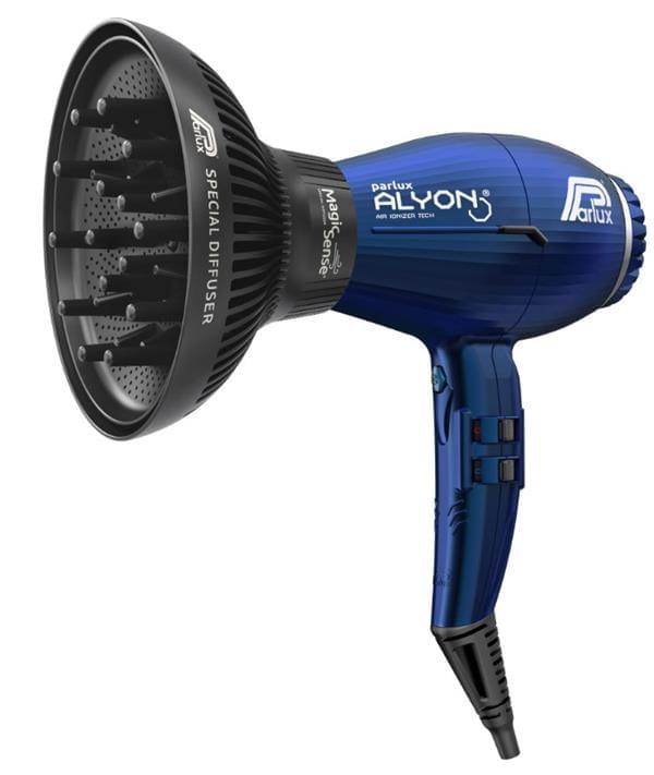 strumenti-del-parrucchiere-phon-parlux