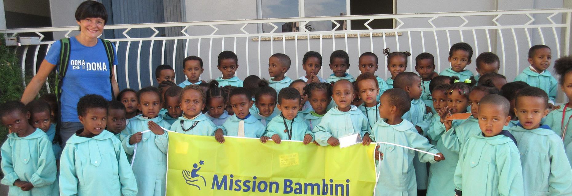 testata mission bambini